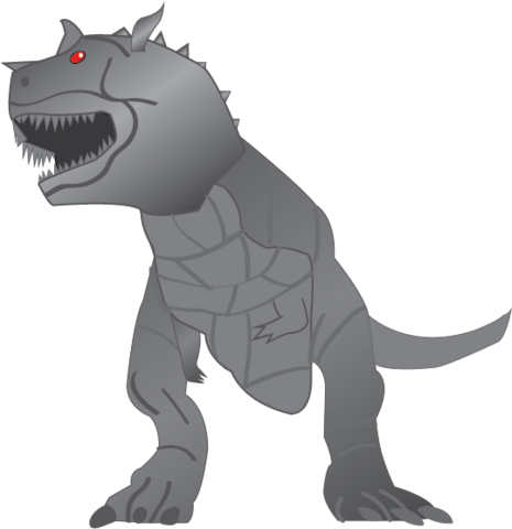 File:Cruncher dinosaur from.png
