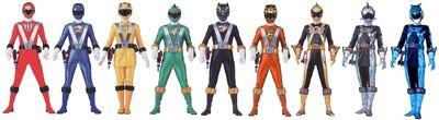 Ranger Operators-02