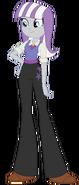 Twilight Velvet (EG)