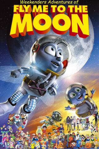 File:Weekenders Adventures of Fly Me to the Moon.jpg