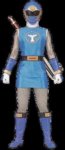 File:Blue Wind Ranger.png