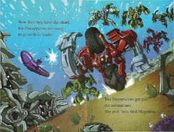 Constructicons-RiseoftheDecepticons