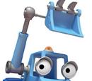 Scratch (Bob the Builder)