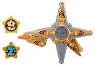 Gold-Ninja-Battle-Morpher-Blaster-Mode-Toy