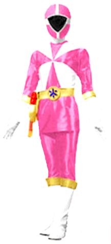 File:Prlr-pink.png