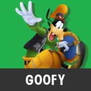 Goofy (Icon)