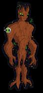 I am treent by luki12024-d8jq22r