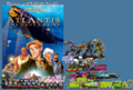 Thomas and Twilight Find Atlantis The Lost Empire poster.png