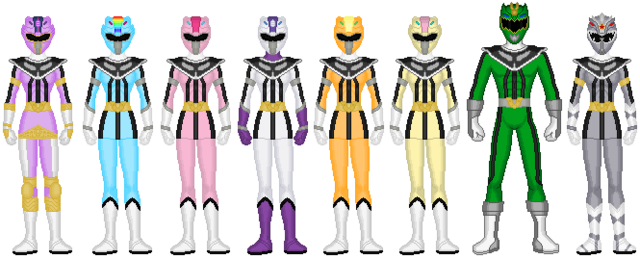 File:Harmony Squad Rangers.png