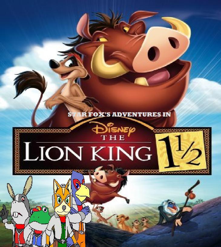 lion king full movie hd in hindi