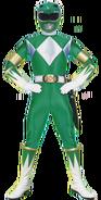 242px-Mmpr-green4