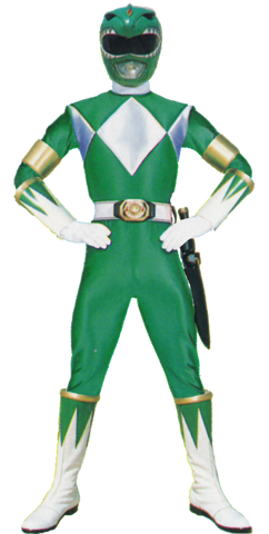 File:242px-Mmpr-green4.png