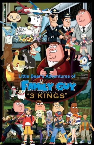 File:Little Bear's Adventures of Family Guy- Three Kings.jpg