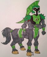 Phobos request for fanficwriter1 by insanedude24-d9zztbz