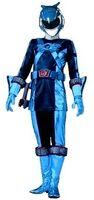 Ranger Series Cobalt