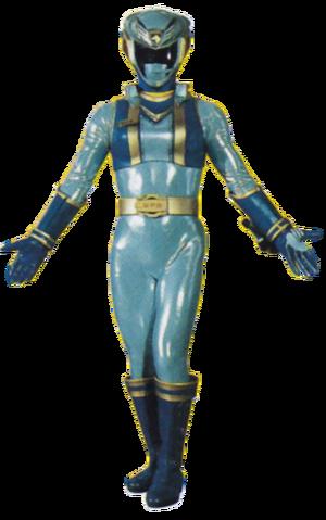 File:S.P.D. Nova Ranger.png