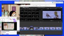 Screen Shot 2020-03-27 at 11.35.41 AM