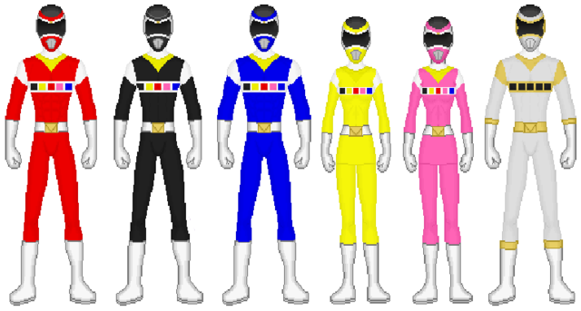 File:Space Rangers.png