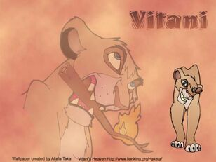 Vitani2 2