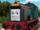 Frankie (Thomas & Friends)