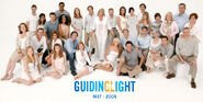 Gl-cast-final-2009-xl-01