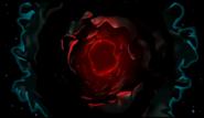 Darkness 9