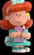 Emma CGI