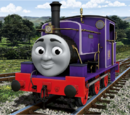 Charlie (Thomas and Friends)
