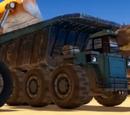 Thud (Bob the Builder)