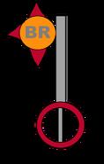 Brian Griffin's Keyblade