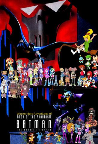 File:Weekenders Adventures of Batman- Mask of the Phantasm.jpg