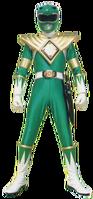 224px-Mmpr-green