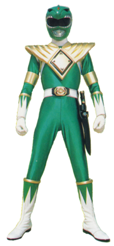 File:224px-Mmpr-green.png