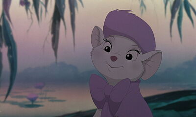 Rescuers-down-under-disneyscreencaps.com-4416