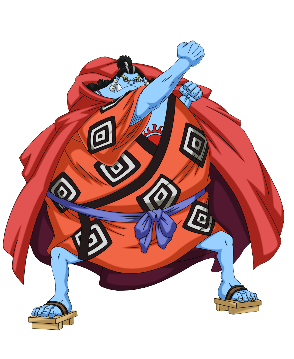 image jinbe one piece png pooh s adventures wiki fandom