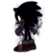 Dark sonic full transformation by nibroc rock-davs9rp