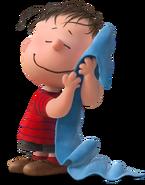 Linus CGI