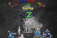 Team Robot in Pokémon the Series XY&Z 4