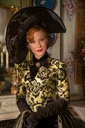 Lady-Tremaine-cinderella-2015-38102028-1280-1920