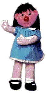 molly big comfy couch Image   Molly (The Big Comfy Couch).png | Pooh's Adventures Wiki  molly big comfy couch