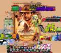 Thomas and Twilight's Adventure with Indiana Jones and the Last Crusade 2.png