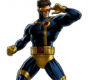 Cyclops (X-Men)