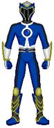 24. Azure Data Squad Ranger
