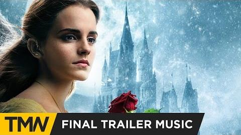 Beauty and the Beast - Final Trailer Exclusive Music (The Hit House - Fable)-0