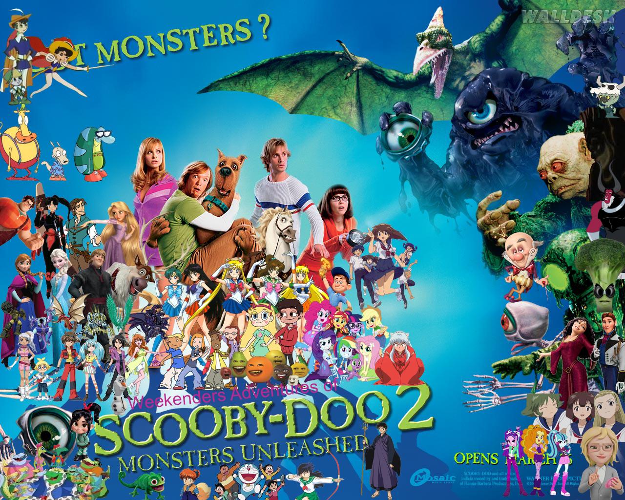 Wonderful Wallpaper Halloween Scooby Doo - latest?cb\u003d20170526173729  Image_426614.jpg/revision/latest?cb\u003d20170526173729