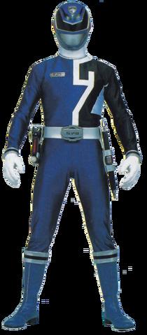 File:S.P.D. Blue Ranger.png