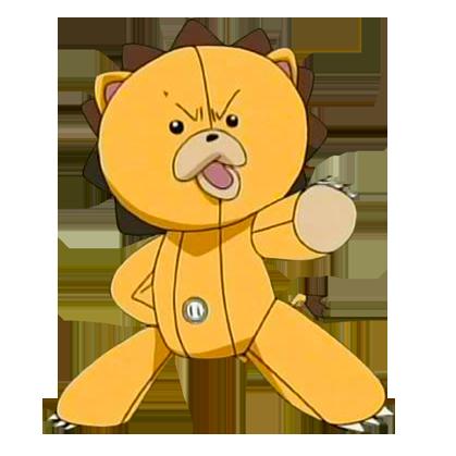 Kon | Pooh's Adventures Wiki | FANDOM powered by Wikia