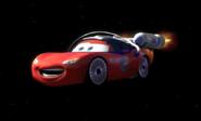 Autonaut McQueen