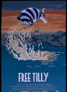 Free Tilly