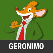 Geronimo (Icon)